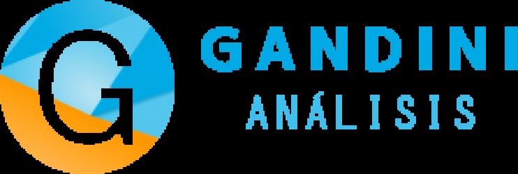 Gandini Análisis